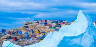 Gerhard Richter war schon im Ruhestand, dann entschied er sich anders und wurde Fotograf. Bildquelle: Gerhard Richter in Patagonien. Bildquelle: fischerphotos.com