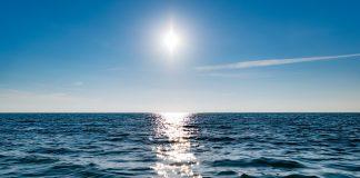 Der internationale Tag der Sonne soll das Bewusstsein für erneuerbare Energie aus Sonnenwärme stärken. Bildquelle: pixabay.de