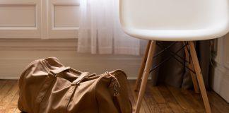 Damit beim nächsten Flug auch nur im Handgepäck landet was rein gehört haben wir die wichtigsten Regeln für Sie zusammgefasst. Bildquelle: pixabay.de