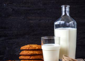 Ungefähr 75 Prozent der Weltbevölkerung leiden unter einer Laktoseintoleranz. Quelle: pixabay.de
