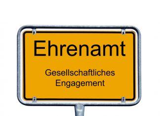 Der Tag des Ehrenamtes soll bundesweit zu mehr Engagement aufrufen. Bildquelle: shutterstock.com