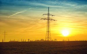 Solaranlagen machen die Sonnenenergie für den Menschen nutzbar, das lohnt sich vor allem für Privathaushalte. Quelle: pixabay.de