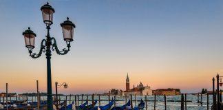 Venedig ist besonders für Architektur und Kunst-Interessierte immer eine Reise wert. Bildquelle: pixabay.de