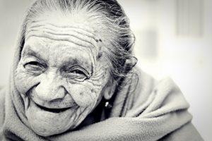 Lachen macht lustig... und scheinbar auch gesund, wie jetzt herausgefunden wurde. Quelle: pixabay.de