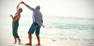 Verwöhnte Zellen haben einen durchaus positiven Einfluss auf den Alterungsprozess. Bildquelle: Shutterstock.com