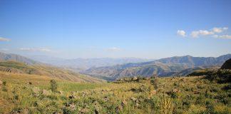 Armenien ist der nächste Stopp auf unserer Reise durch unbekannte Weingebiete. Bildquelle: pixabay.de