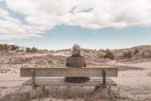 Wie sehr beeinflussen Glaubensgrundsätze unser leben? Bildquelle: Mikael Kristenson