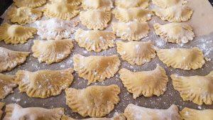 Hier haben Mortadella und Tortellini ihren Ursprung. Bildquelle: Pixabay.de