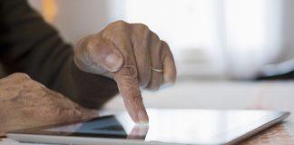 Mit dem digitalen Haushaltsbuch haben Sie Ihre Ausgaben immer im Blick. Bildquelle: Shutterstock.com