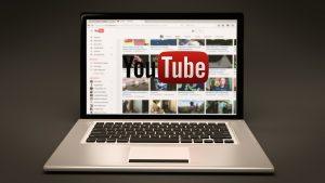YouTube ist wohl mit Abstand das bekannteste Videoportal. Bildquelle: Pixabay.de