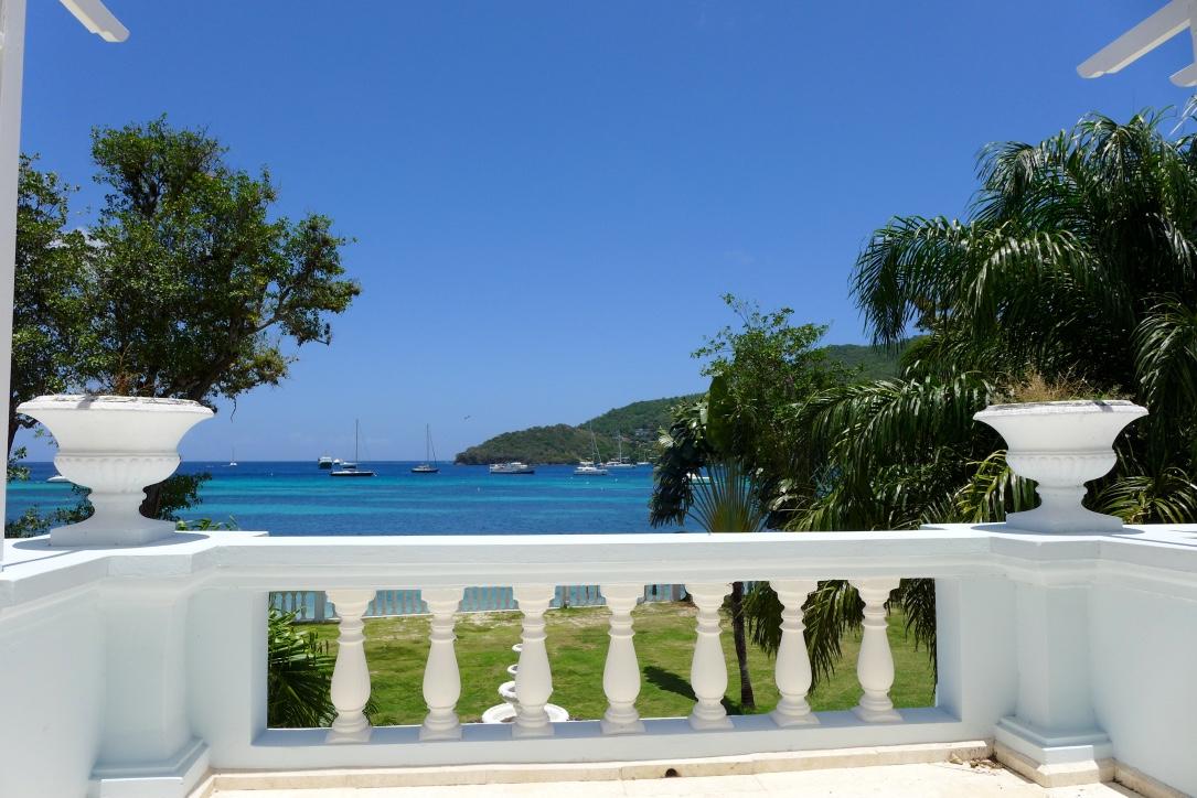 traumurlaub in der karibik bequia plantation hotel 59plus. Black Bedroom Furniture Sets. Home Design Ideas