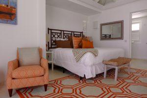Helle und individuelle eingerichtete Zimmer und Cottages erwarten Sie. Bildquelle: 59plus GmbH