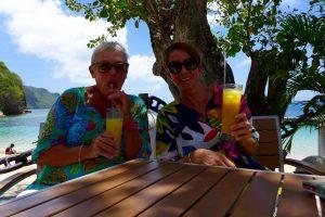 Ein Teil der Redaktion hat das Bequia Plantation Hotel für Sie getestet - Perfekter Urlaub in traumhafter Kulisse! Bildquelle: 59plus GmbH
