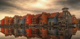 Urlaube in einer Ferienwohnung werden immer beliebter. Bildquelle: Pixabay.de