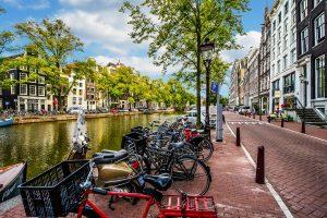 """Ein Blick über denm Tellerrand lohnt sich, denn die Niederlande haben so viel mehr zu bieten, wie man in """"Holland speciaal"""" schnell merkt. Bildquelle: pixabay.de"""