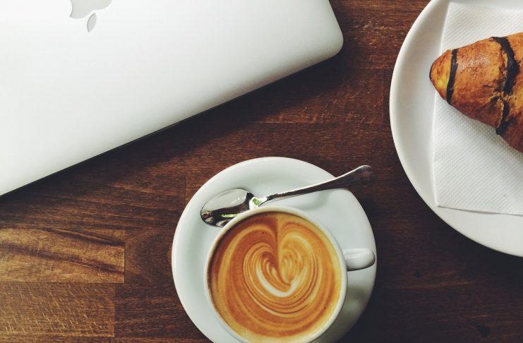 Genuss pur und für viele Menschen ein MUSS! Bildquelle: Pixabay.de