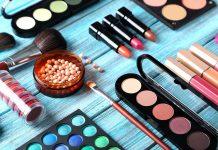 Tricks und Kniffe für das perfekte Make-up. Bildquelle: shutterstock.com