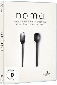 NOMA_DVD Cover. Quelle: © NFP marketing & distribution