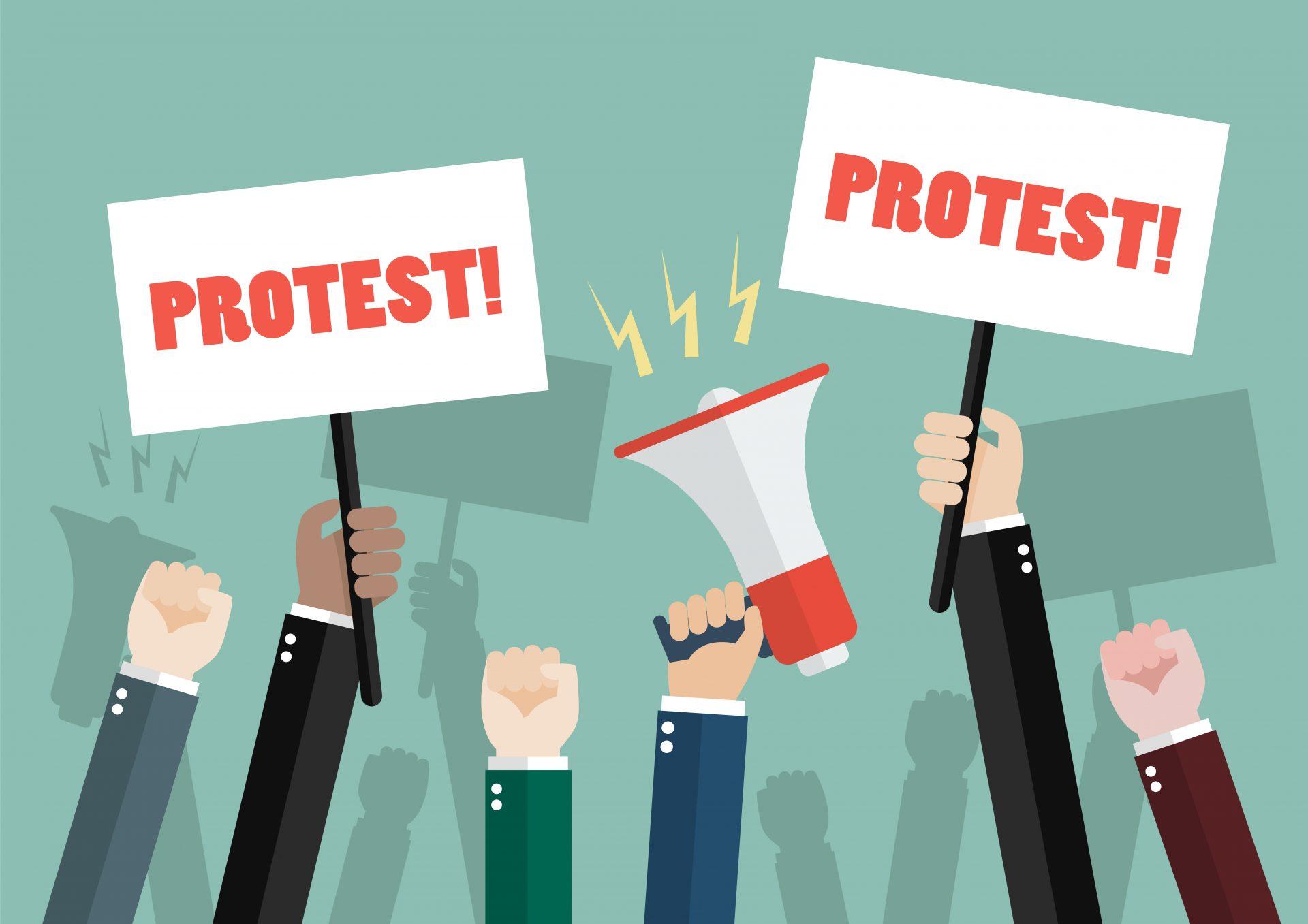 gutes tun mit der online petition 59plus petition end date means petitionen #2