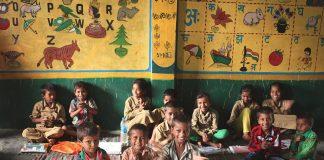 Der Welttag gegen Kinderarbeit verdeutlicht, wie wichtig eine gute Schulbildung für den Weg aus der Kinderarmut ist. Bildquelle: pixabay.de