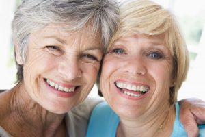 Auch eine langjährige Freundschaft ist harte Arbeit. Bildquelle: © Shutterstock.com
