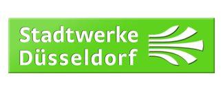 Die Stadtwerke Düsseldorf unterstützen auch in diesem Jahr wieder aktiv unseren Seniorenflashmob. Bildquelle: Stadtwerke Düsseldorf