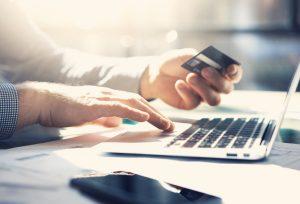 Das Onlinebanking ist aus der heutigen Zeit nicht mehr wegzudenken. Bildquelle: shutterstock.com