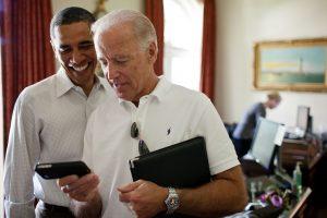 Barack Obama hat während seiner Amtszeit den Situation Room erstmals öffentlich gemacht. Bildquelle: Pixabay.de