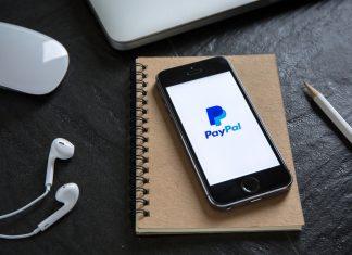 Online Bezahlsysteme, wie Paypal, erleichtern das Onlineshopping und bieten zudem zusätzliche Sicherheit. Bildquelle: shutterstock.com