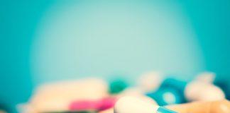 Antibiotika sind bei richtiger Verordnung und Einnahme ein wichtiges und wertvolles Medikament. Bildquelle: shutterstock.com