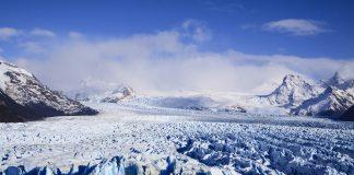 Der Glaziologe ist der Erforscher des Eises und der Gletscher. Bildquelle: Pixabay.de