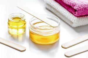 Wenn kosmetische Trends zur Haarspalterei werden? Bildquelle: shutterstock.com