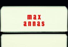 Illegal von Max Annas, erschienen im Rowohlt Verlag. Bildquelle: Rowohlt Verlag