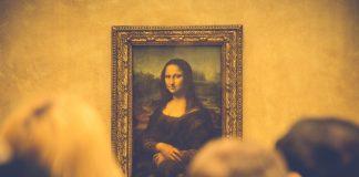 Die Mona Lisa ist sicherlich das wohl bekannteste Kunstwerk von Leonardo da Vinci. Bildquelle: Pixabay.de