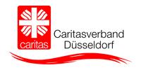 PartnerLogos_Caritas
