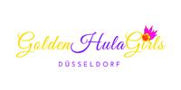 PartnerLogos_Hula