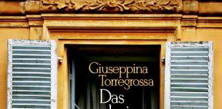 """""""Das geheime Rezept der Familie Olivares"""" beschreibt eindrucksvoll die Verhältnisse des Italiens der 40er Jahre. Bildquelle: berlinverlag"""