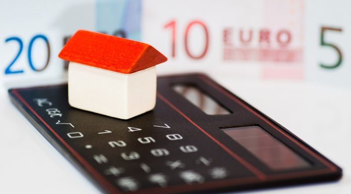 Eine Wohnberatung kann helfen und Ihnensinnvolle Lösungen doer Alternativen erarbeiten. Bildquelle: Pixabay.de