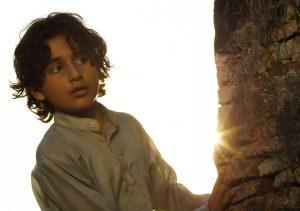 Little Terrors: wie aus Kindern Terroristen werden. Quelle: SchröderMedia Handels GmbH.