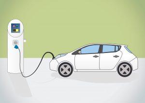 """Haben wir tatsächlich heute schon ausreichend """"grünen"""" Strom um eine vollständige Mobilitätswende vollziehen zu können? Bildquelle: Pixabay.de"""