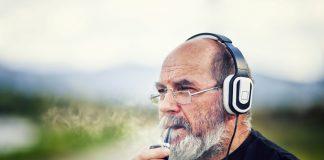 Wann ist der Mann ein Mann? Männern altern in jedem Fall anders als Frauen. Bildquelle: shutterstock.com