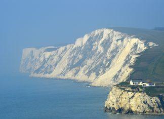 Isle of White. Ein ganz persönlicher Reisebericht von Nadine Schuster. Bildquelle: Pixabay.de