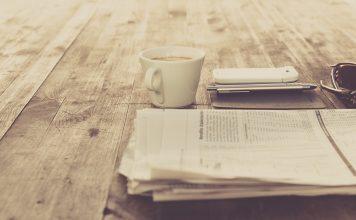 Kann das Onlineabo die Papierzeitung wirklich ersetzen? Bildquelle: Pixabay.de