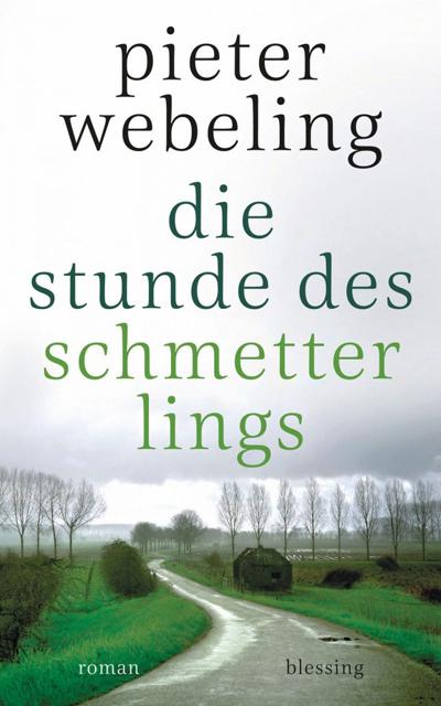 Webeling_PDie_Stunde_d_Schmetterlings_172639-NL
