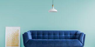 """Die Entscheidung in einem """"Tiny House"""" zu beleben, bedeutet auch sich auf ein Minimum am Gegenständen zu reduzieren. Bildquelle: shutterstock.com"""