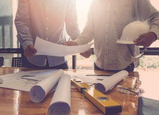 Die zündende Idee und die Anleitung zur möglichen Umsetzung bekommt man in der Wohnschule. Bildquelle: shutterstock.com