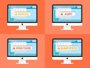 Oft werden SPAM Emails aber auch schon anders auf dem Bildschirm angezeigt. Es gilt immer eine gewisse Vorsicht zu bewahren. Bildquelle: Pixabay.de