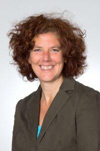 Stefanie Nickel ist Alcelsa® Begleiterin in der Schweiz. Bildquelle: Stefanie Nickel