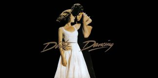 Dirty Dancing: Der Kultfilm wird 30. Quelle: Apollo-Film