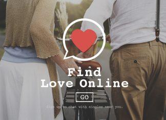 Erfahrungen Beim online dating online dating webbplatser recensioner 2015